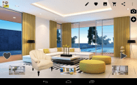 Virtual Home Decor Design Tool - Android Apps on Google Play