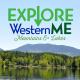 Explore Western Maine pc windows