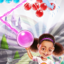 Toys And Me Bubble Pop Android Apps On Google Play