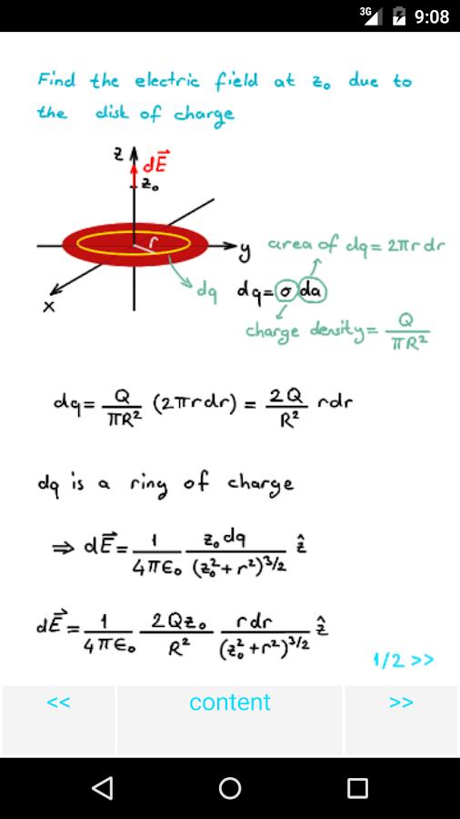 phasor transforms and circuit analysis