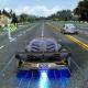 Conducir en coche de la veloci pc windows