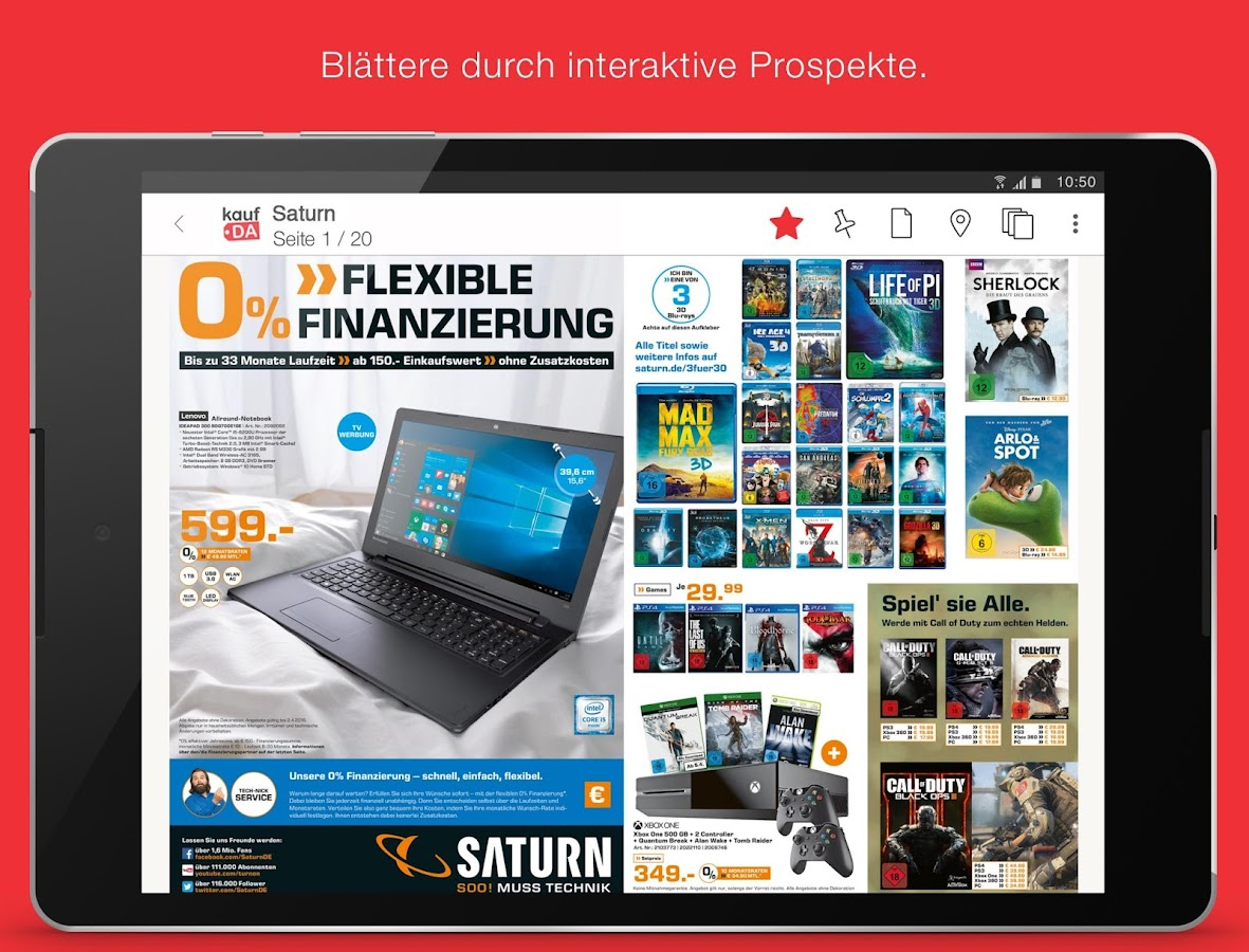 Media Markt Moviles Smartphone Libres Media Markt Handy Schnäppchen