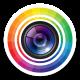 PhotoDirector-Editor de fotos pc windows