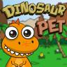 Virtual Pet: Dinosaur life 2.7