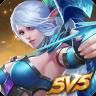 Mobile Legends: Bang bang 1.1.52.1331