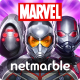 MARVEL Future Fight pc windows