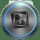 TSF Launcher 3D Shell pc windows