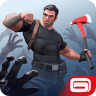 Zombie Anarchy: Survival Game 1.1.1e
