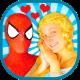 Superhero & Princess for Kids pc windows