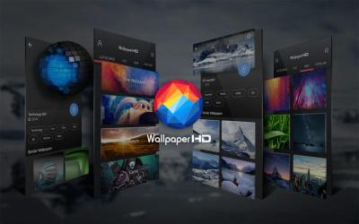Backgrounds (HD Wallpapers) - Android Apps on Google Play