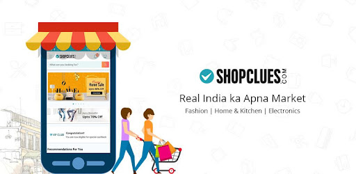 com.shopclues