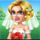 Una boda desastrosa: en busca del vestido perfecto