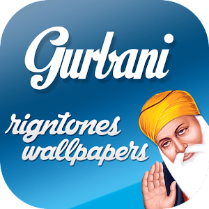 App Gurbani Ringtones Wallpaper APK for Windows Phone | Android games and apps