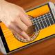 Juego Simulador De Guitarra pc windows