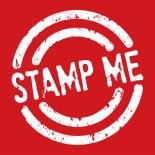 Stamp Me App