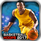 Play Basketball 2016 pc windows