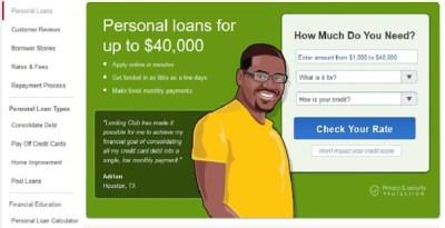 Personal loans online Hack Cheats - cheatshacks.org