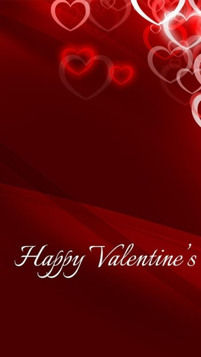Valentines Day Live Wallpaper - Android Apps on Google Play