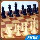Chess pc windows