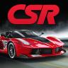 CSR Racing 4.0.1