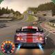 Real Drift Racing : Road Racer pc windows