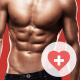 Fitness & Bodybuilding pc windows