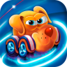 Kids - racing games 1.0.6