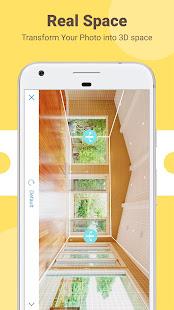 Homestyler Interior Design & Decorating Ideas - Apps on ...