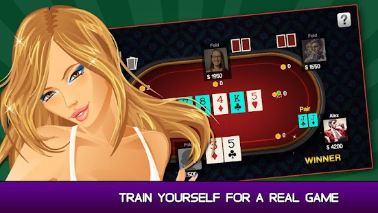 download apk game poker offline