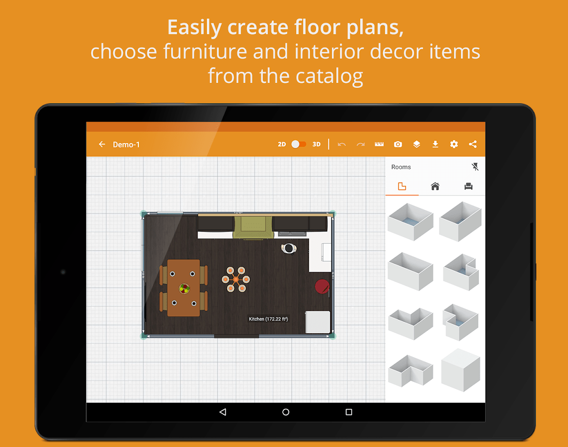 Kitchen Design Plan App Kitchen Design Android Apps On Google Play