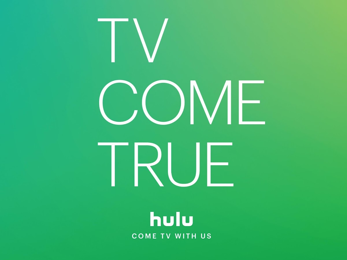 Hulu Hulu Stream Tv Movies And More Android Apps On Google Play