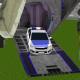 Pelotón de policía injusticia pc windows
