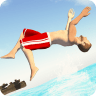 Flip Diving 2.6.7