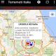Terremoti Italia pc windows