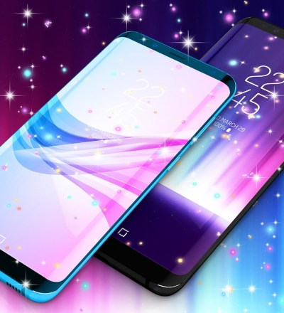 Live wallpaper for Galaxy J7 - Android Apps on Google Play