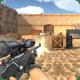 Sniper Shoot Fire War pc windows