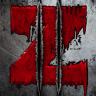 War Z 2 0.1.184