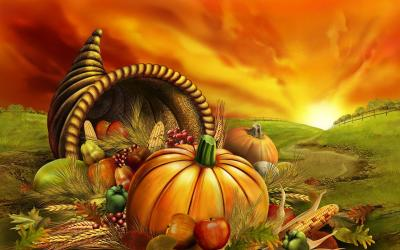 Thanksgiving Wallpapers HD - Android Apps on Google Play