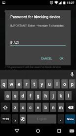 SIM Card Change Notifier Apk For Kindle Fire Download Roid APK