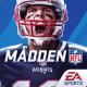 Madden NFL Mobile pc windows