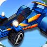 Minicar Champion: Circuit Race 1.01