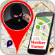 Mobile Number Tracker pc windows