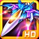Thunder Assault:Raiden Striker pc windows