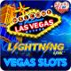 Heart of Vegas - Tragaperras pc windows