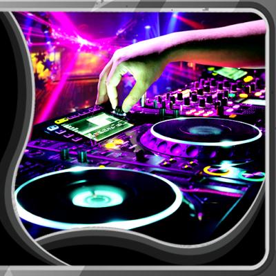 Download DJ Live Wallpaper Google Play softwares - ass7pNk10ZOH | mobile9