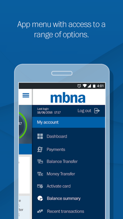 MBNA - Android Apps on Google Play