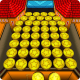 Coin Dozer - Free Prizes pc windows