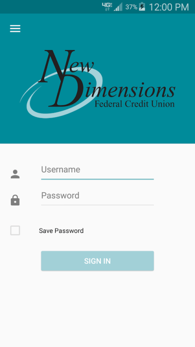 NDFCU Mobile Access - Android Apps on Google Play