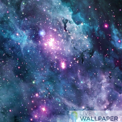 Galaxy s9 live wallpaper 1.0.0 + (AdFree) APK for Android