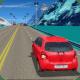 Traffic Racer 3D pc windows